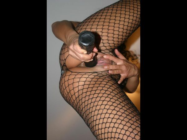 Sexy Schlampe liebt Cam Sex Chat
